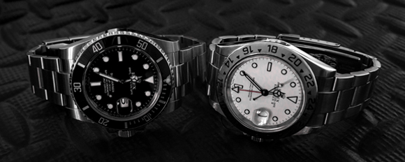 sell-rolex