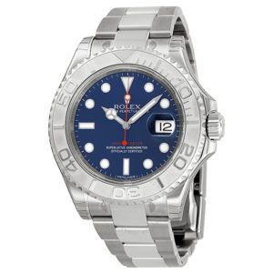 Sell Rolex Yacht-Master London