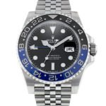Sell My Rolex GMT-Master II