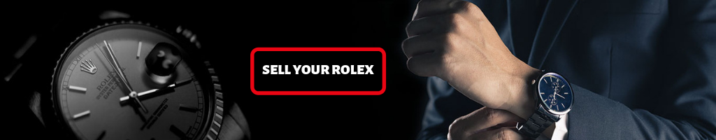 sell rolex watch