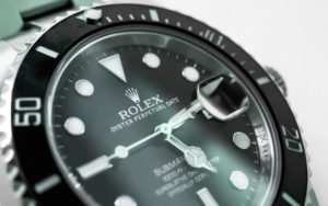 history of rolex oyster perpetual
