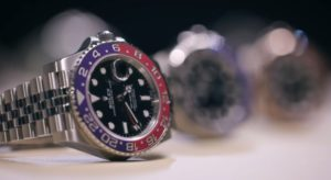 sell Rolex watches near me