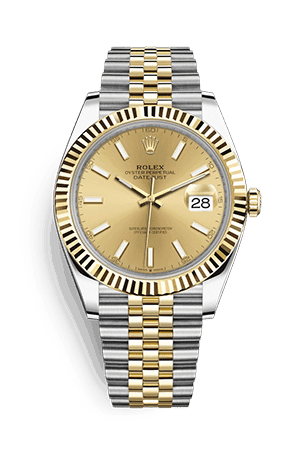 sell my rolex london