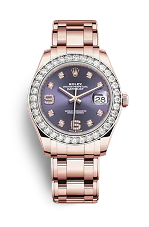Sell Rolex Pearlmaster