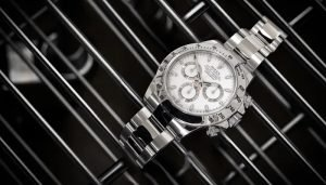 sell rolex daytona watch